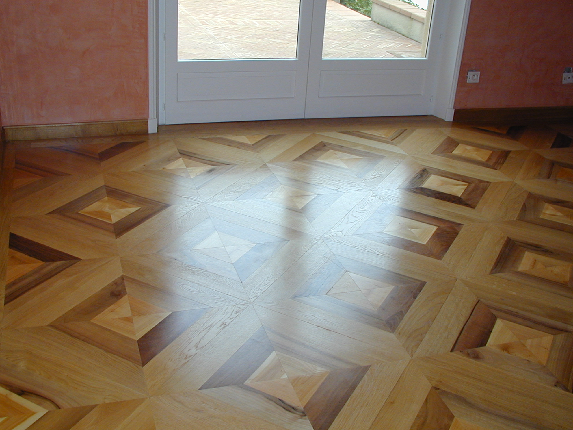 parquet ancien latest parquet de versailles en chne ancien with parquet ancien best parquet. Black Bedroom Furniture Sets. Home Design Ideas